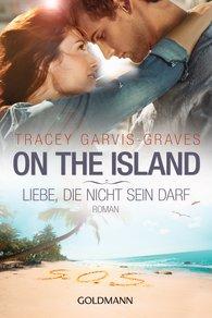 http://sandrasbuecher.blogspot.co.at/2015/06/on-island-eine-liebe-die-nicht-sein-darf.html