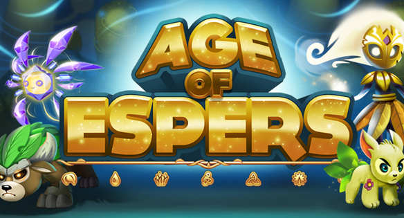 Age of Espers Gameplay