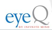 Access to EyeQ