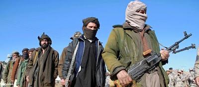 EUA querem encerrar até 2013 ações de combate no Afeganistão