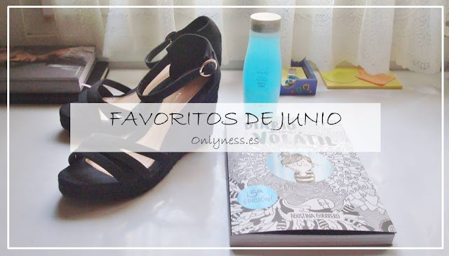favoritos-sandalia-libro-tonico