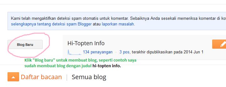 jadibisa.com