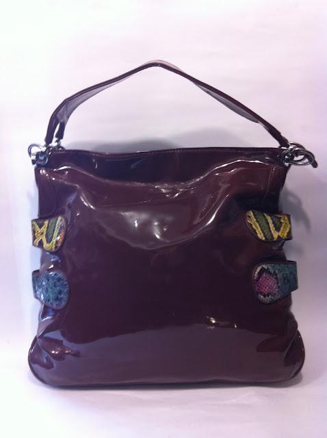 Сolorful bags, сумочка, сумочки, женская сумка