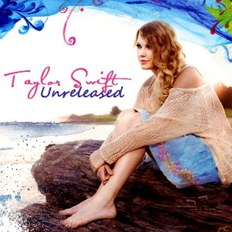 Taylor Swift Unreleased 2011 songs