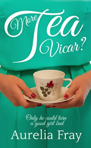 http://jesswatkinsauthor.blogspot.co.uk/2015/04/promo-post-review-more-tea-vicar-by.html