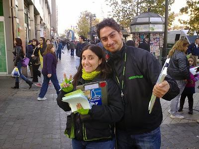 cosas_hacer_madrid_mejores_madrileños_listas