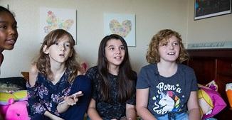 Nebunia transgender creează mii de tinere victime