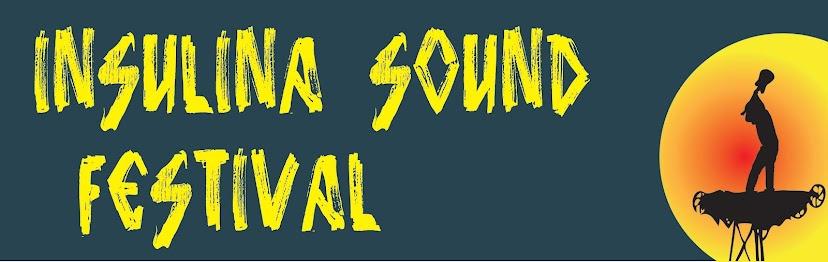 Insulina Sound Festival