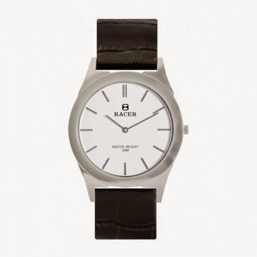 Racer, relojes, menswear, watches, regalos de navidad, Suits and Shirts, CE100,