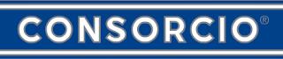 Grupo Consorcio
