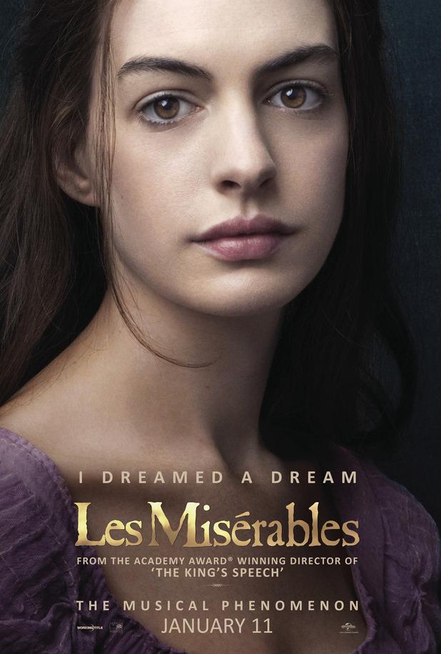 http://2.bp.blogspot.com/-e8mMCwV-wCg/UO2H2V9bDZI/AAAAAAAAMGc/thwKBpNwafY/s1600/movies_les_mis_anne_hathaway_poster.jpg