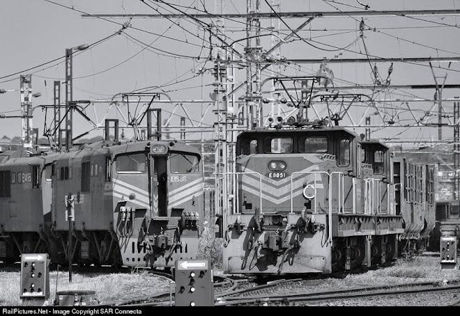E1596 / E8051