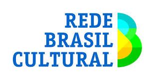 REDE BRASIL CULTURAL