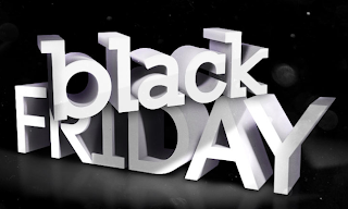 Beachbody Black Friday Shakeology Special, www.healthyfitfocused.com
