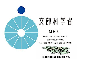 JAPANESE GOVERNMENT (MONBUKAGAKUSHO: MEXT) SCHOLARSHIP: Academic Year 2013-2014  YOUNG LEADERS' PROGRAM (YLP) in HEA L T H C A R E ADMINISTRATION
