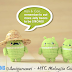 HTC An-Chan Giveaway from HTC Malaysia: An-Chan's Kids get Jelly Bean!