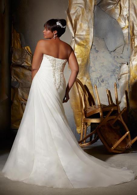 Julietta Wedding Dresses 43 Great For more details price