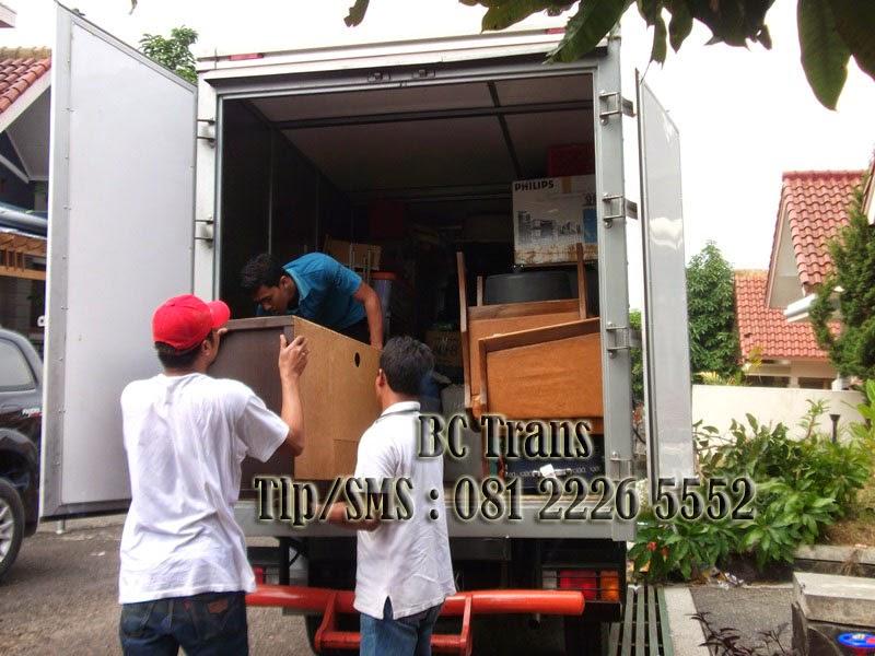 Jasa Pindah Kantor Bandung Semarang, RENTAL TRUK, SEWA TRUK, RENTAL TRUK BOX, SEWA ENGKEL BOX, TRUK