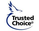 Your Trusted Choice