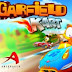 Trucchi Garfield Kart Fast & Furry per avere monete infinite