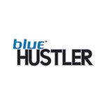 Blue Hustler Tv