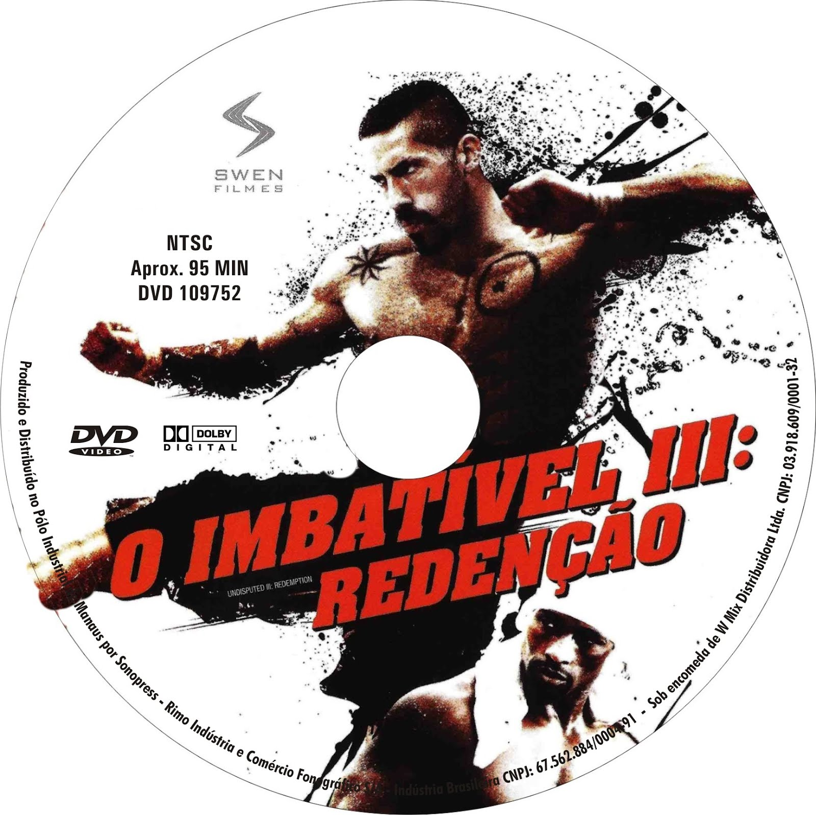 Imbatível 3 Delightful super capas: o melhor site de capas de dvd, cd, filmes e download