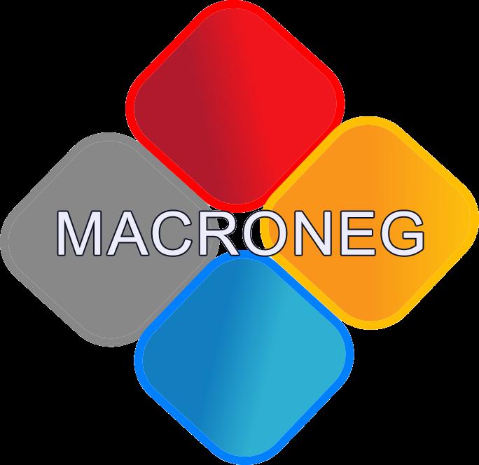 Macroneg