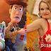 Estreias de Dezembro: Toy Story: Esquecidos pelo Tempo e LEGO Friends