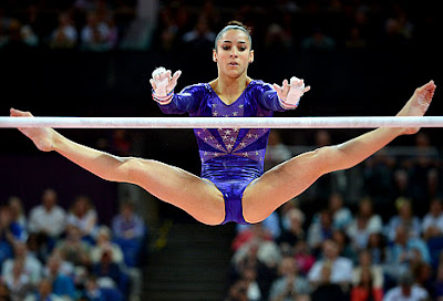 Aly Raisman Profile and Pictures/Photos London Olympics 2012