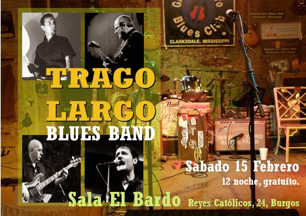 http://tragolargobluesband.blogspot.com.es/p/blog-page.html