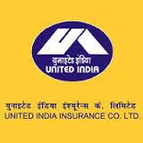 www.uiic.co.in United India Insurance Company Ltd.
