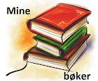 Publiserte bøker