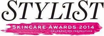 Judge - Skincare Awards 2014