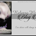 Blog Tour: Excerpt + Giveaway - TAMED by Adria Wade