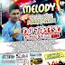CD MARCANTES 2010 E 2011 - DJ TARCISIO FDM