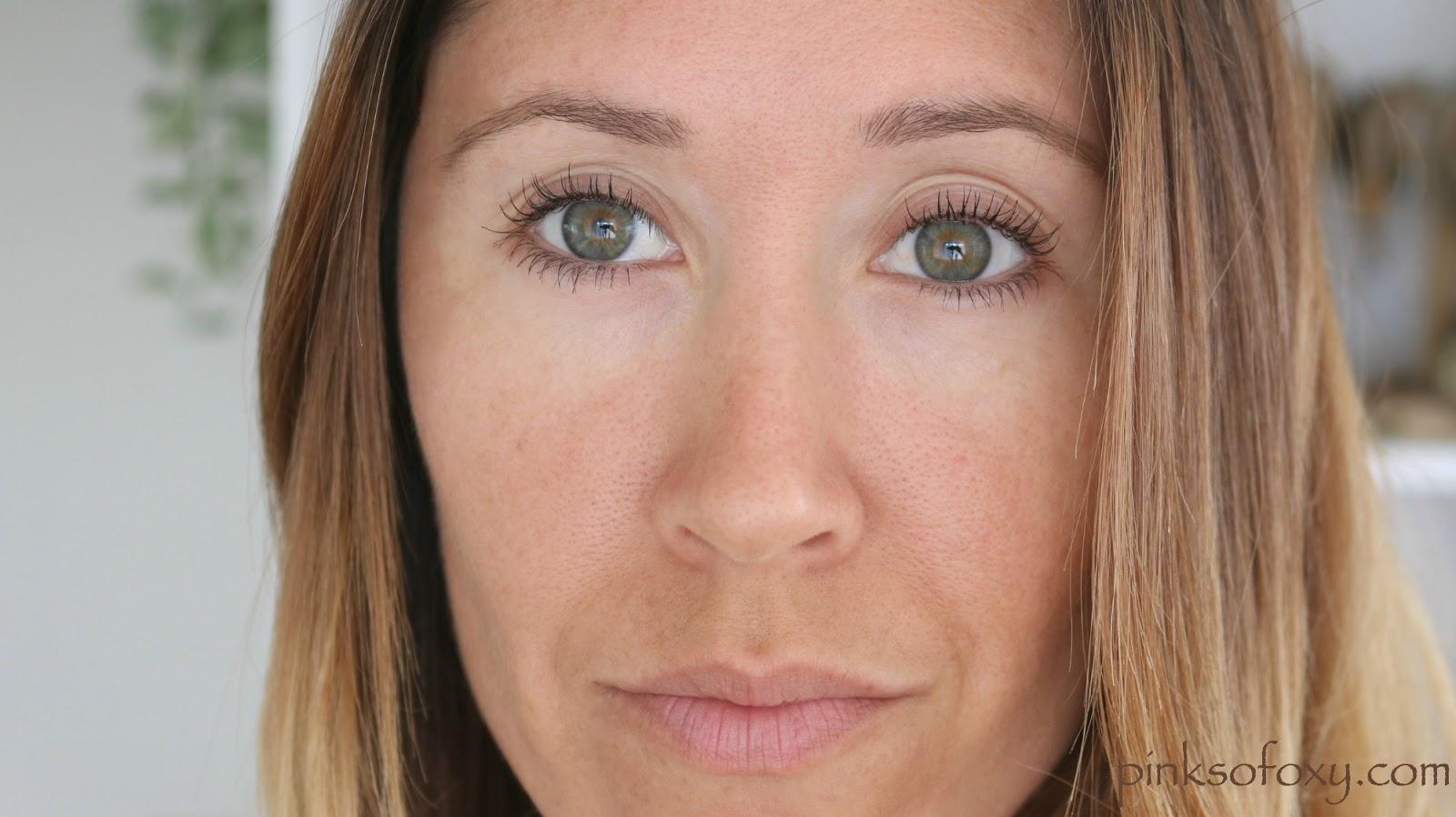pacifica dreamlit under eye brightener (dreamlight) MyChelle Dermaceuticals MyChelle  Day Cream, 1.2 oz