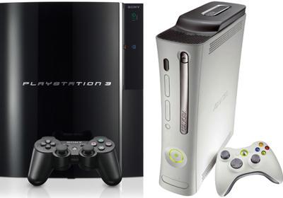 """Richard Garriott: """"Os consoles estão condenados"""" Ps3xbox360"""