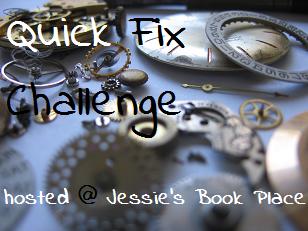 http://xjessiexbellex.blogspot.com/2013/12/2014-quick-fix-challenge.html