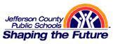 JCPS/UNCF Minor Daniels Scholarship
