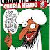 La comunidad musulmana francesa condena el ataque a Charlie Hebdo