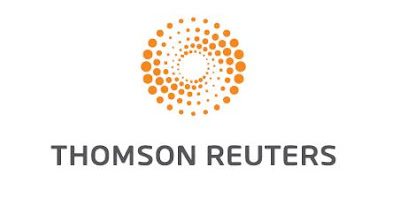 Reuters Edits Iowa Poll Reality According to Globalist Agenda  thompson reuters logo3