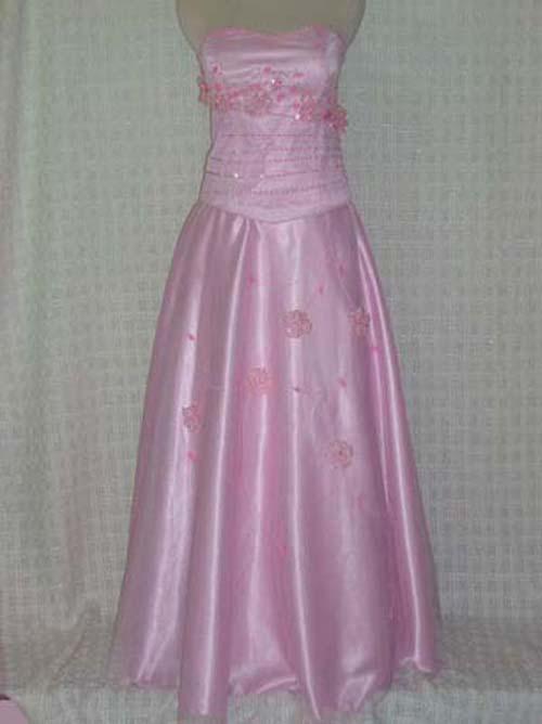 Gaun Malam Untuk Ibu Hamil