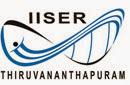 IISER TVM Admission 2013