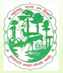 maharashtra forest dept forest guard accountant online application