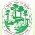 Maharashtra Forest Dept Recruitment 2015 - Online Application