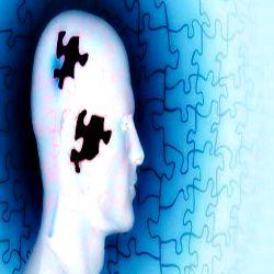 A saúde mental e a demência