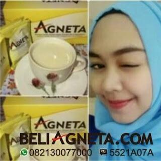 082130077000 Agneta Tangerang