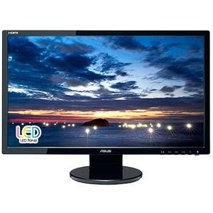 new Asus VE247H LCD Monitors