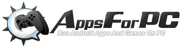 Apps For PC Download