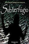SUBTERFÚGIO